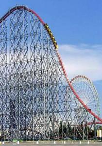 roller_coaster1249662567