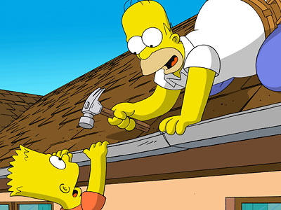 simpsons-dad-400a0604