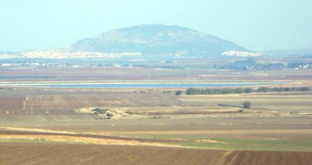 valley-of-megiddo-jezreel