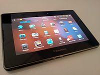 200px-BlackBerry_PlayBook