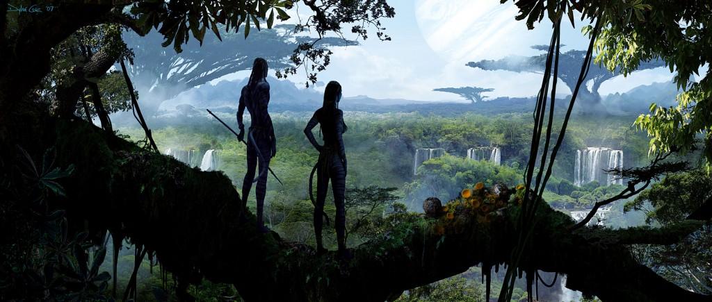 Avatar-landscape1