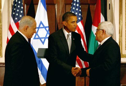 090924-obama-peace