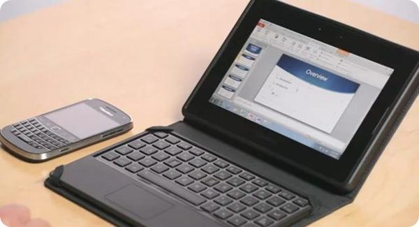PlayBookCitrixReceiverBluetoothKeyboard