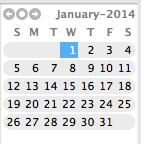 Screen Shot 2014-01-01 at 10.34.33 AM